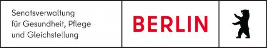 B_SEN_GePfGl_Logo_DE_H_PW_4C